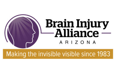Meet The Brain Injury Alliance of Arizona