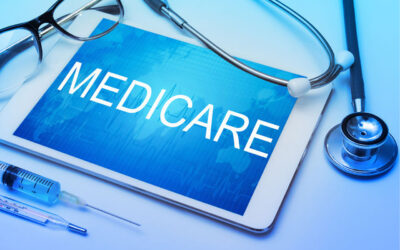 PART 2 — Breaking Down the 3 M's of Health Insurance Options