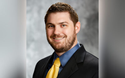 Dr. Ian Crain Nominated for Health Care Hero Award